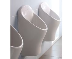 Residential urinal with waterless feature seems a great and precise solution to water efficiency. Nowadays, water conservation needs to increase. With using this kind of urinal, we can save around Basement Bathroom, Washroom, Bathroom Design Inspiration, Water Efficiency, Water Conservation, Shank, Commercial, Sketch, Restaurant