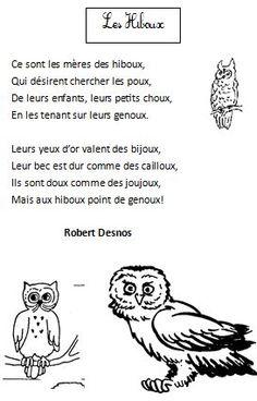 Robert Desnos - Les