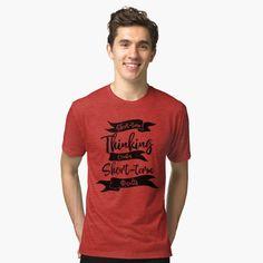 Flight Tracker New La Casa De Papel El Profesor T Shirt Random Mens T-shirts Cotton Crewneck Plus Size Short Sleeve Custom Tees Shirts Homme T-shirts Men's Clothing