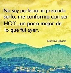 #frases Positive Phrases, Positive Messages, Positive Thoughts, Great Quotes, Me Quotes, Inspirational Quotes, Frases Humor, The Ugly Truth, Different Quotes