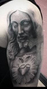 San Judas Tadeo Tattoo 20 Religious Tattoo Tattoos Little