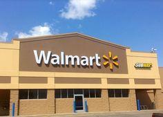Walmart buys Jet.com for $3 billion