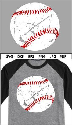 30 Baseball Shirts Images In 2020 Baseball Shirts Baseball Baseball Mom