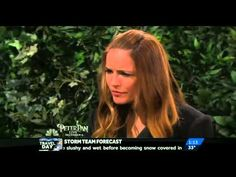 Days Of Our Lives 11-26-14 | Full Episode | HD | Part 2