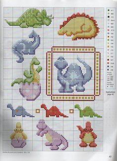 Cross Stitch For Kids, Cross Stitch Boards, Mini Cross Stitch, Cross Stitch Animals, Cross Stitching, Cross Stitch Embroidery, Embroidery Patterns, Cross Stitch Designs, Cross Stitch Patterns