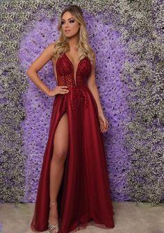 46 best dresses images in 2019 formal dresses, elegant dress Grad Dresses Long, Pretty Prom Dresses, Homecoming Dresses, Sexy Dresses, Cute Dresses, Evening Dresses, Formal Dresses, Red Sequin Dress, Sequin Party Dress