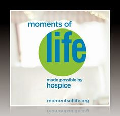 Learn What Hospice Can Do For You | Freda's Voice