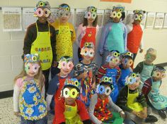 ... Day on Pinterest | 100th day of school, 100th day and 100 days of