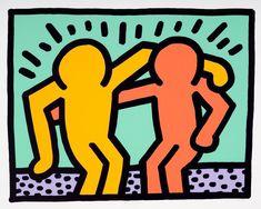 3aba369b37c99d959967f608151ee01d - Werken rond kunstenaars met kinderen: ideetjes, creatips en boekentips