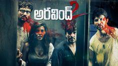 Free Aravind 2 | Telugu Latest Full Movies | Srinivas, Madhavilatha | Sri Balaji Video Watch Online watch on  https://www.free123movies.net/free-aravind-2-telugu-latest-full-movies-srinivas-madhavilatha-sri-balaji-video-watch-online/
