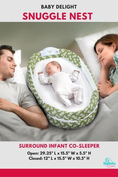 1000 Images About Travel Beds Amp Playards Big Baby Small