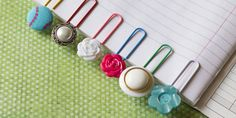 Never fear! These crafts are too easy to mess up.