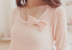 Imagem de cute, fashion, and pink