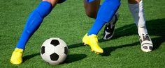 Soccer injuries are very common, but do you know the most common injury for a soccer player? Let us know what you think it is!