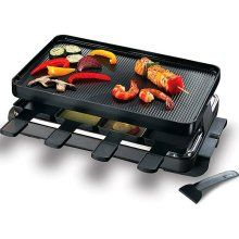 1000 images about 39 gear grill raclette on pinterest. Black Bedroom Furniture Sets. Home Design Ideas