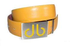 New Tour Collection. Belt Buckles, Belts, Tours, Texture, Yellow, Accessories, Collection, Belt Buckle, Surface Finish