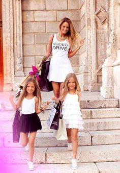 Kids fashion cool kid fashion baby swag