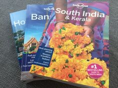 Funding slackpacking or glampacking travel Sabbatical, Snack Recipes, Snacks, South India, Southeast Asia, Travel Guides, Travelling, Chips, Food