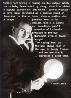 Genius Quotes, Great Quotes, Inspirational Quotes, Motivational Quotes, Nikola Tesla Inventions, Nikola Tesla Quotes, Nicolas Tesla, Tesla S, E Mc2