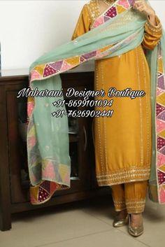 💛 Salwar Kameez Online Buy Canada 👉 CALL US : + 91-86991- 01094 / +91-7626902441 or Whatsapp --------------------------------------------------- #punjabisuits #punjabisuitsboutique #salwarsuitsforwomen #salwarsuitsonline #salwarsuits #boutiquesuits #boutiquepunjabisuit #torontowedding #canada #uk #usa #australia #italy #singapore #newzealand #germany #longsleevedress #canadawedding #vancouverwedding