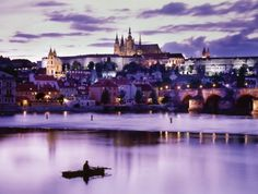 Easy Prague - Travel Agency for the independent traveller. Accommodation, Sightseeing and Trips in Prague Oh The Places You'll Go, Places To Travel, Places To Visit, Top 10 Honeymoon Destinations, Travel Destinations, Travel Tourism, Prague Travel Guide, Prague Castle, Prague City