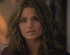Kate Beckett, Stana Katic, Castle, Posters, Lady, Castles, Poster, Billboard