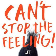 Новая радостная песня Джастина Тимберлейка которая была обнародована за несколько минут до полуночи имеет полные основания для того чтобы стать главной песней этого лета.   В клипе на трек Джастин предстает в студии вместе с другими актерами озвучки Троллей (нового мультфильма DreamWorks) - среди них Анна Кендрик Джеймс Корден Гвен Стефани и группа Icona Pop.   Тимберлейка ангажировали для создания песен к анимационному фильму а также он озвучил персонажа по имени Бранч. Выход Троллей в…