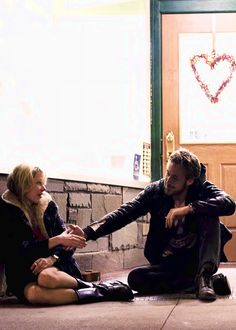 Blue Valentine // Michelle Williams // Ryan Gosling