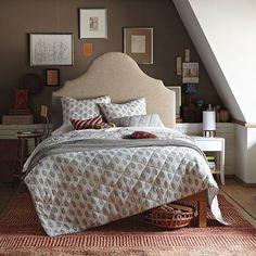 #bedrooms bedrooms verdantviewpoin