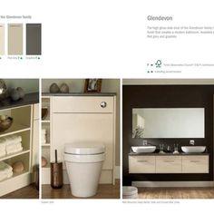 Bespoke Shelving Unit__bathroom_09