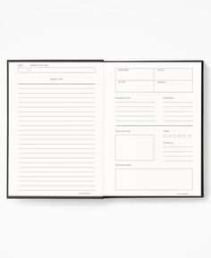 Black Navy A5 Daily Organiser A4 2021 Weekly /& Daily Planner Diary In Red
