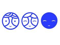 Logo populi rejected