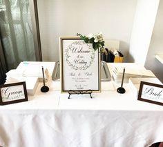 いいね!16件、コメント1件 ― @chiaki.weddingのInstagramアカウント: 「#ラグナヴェール青山 #ラグナヴェール #lagunaveilaoyama #lagunaveil #ウェルカムスペース #卒花嫁 #日本中の卒花嫁さんと繋がりたい #花嫁diy…」
