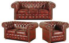 https://www.casa-padrino.de/casa-padrino-chesterfield-wohnzimmer-3er-set-weinrot-luxus-echtleder-moebel/cdiscount/moebel/sofas/a-101056/