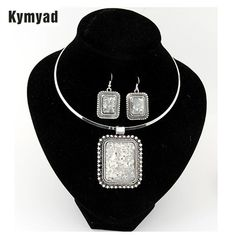 Kymyad Jewelry Sets For Women Silver Color African Resin Stone Beads Jewelry Set Party Accessories Chunky Necklace Earrings Set  $11.99  https://rosalarsjewelry.com/products/kymyad-jewelry-sets-for-women-silver-color-african-resin-stone-beads-jewelry-set-party-accessories-chunky-necklace-earrings-set?utm_campaign=outfy_sm_1496197986_677&utm_medium=socialmedia_post&utm_source=pinterest   #me #instadaily #instastyle #instafashion #style #happy #amazing #instacool #fashionista #beautiful…