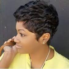 Pin On Razor Black Hairstyles