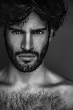 Thibault Théodore at Marylin/MGM agency in Paris updates his portfolio with French photographer Brice Hardelin