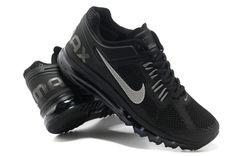 Nike Air Max Women Shoes,#Nike Women Shoes