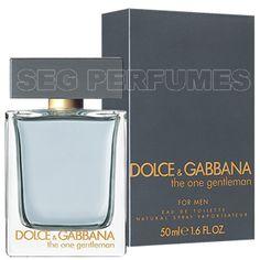 741114f57fabd 12 melhores imagens de Perfumes Importados Dolce   Gabbana   Eau de ...