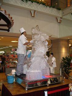 awa odori oban matsuri tokushima shikoku 2006 japan awa dance natsu
