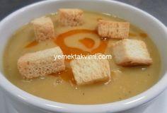 Birbirinden lezzetli çorba tarifleri kategorimizde bulanan resimli çorba tariflerini inceleyebilirsiniz !