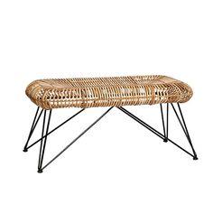 40 besten originals and the others bilder auf pinterest stuhl design e zimmerst hle und. Black Bedroom Furniture Sets. Home Design Ideas