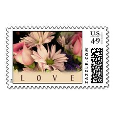 >>>Smart Deals for          Vintage Love Postage Stamps           Vintage Love Postage Stamps This site is will advise you where to buyDeals          Vintage Love Postage Stamps Online Secure Check out Quick and Easy...Cleck Hot Deals >>> http://www.zazzle.com/vintage_love_postage_stamps-172443253695473468?rf=238627982471231924&zbar=1&tc=terrest