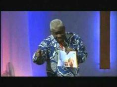 Mamadou Karambiri - La prière précise - YouTube Videos, Youtube, Youtubers, Youtube Movies
