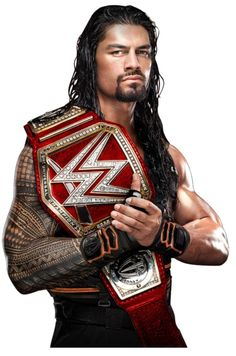 Roman reigns were born on 25 May 1985 in Pensacola, Florida U. Roman Reigns father Sika Anoa'i is a former WWE superstar. Roman reigns mother's name is Patricia A. Roman Reigns complete his graduation at Georgia institute of college. Roman Reigns Wwe Champion, Wwe Superstar Roman Reigns, Wwe Roman Reigns, Florida Championship Wrestling, Wrestling Wwe, Roman Reigns Dean Ambrose, Roman Regins, Catch, The Shield Wwe