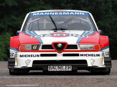A Beautiful Collection of Car Logos Car Wallpapers HD Best Racing Cars, Sports Car Racing, Race Cars, Auto Racing, Alfa Romeo 155, Alfa Romeo Cars, Carros Alfa Romeo, Alfa Alfa, Toyota 2000gt