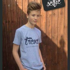 #trends #trendy #fashion #style #stylish #outfit #tshirt #instafashion #instastyle #boy #selfie #cool #outfitoftheday #children #childrenoutfit #childrenstyle #beyou #beme #behim #beyourself #Devon #Torquay #England