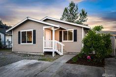 3302 Jane Russells Way, Tacoma, WA 98409