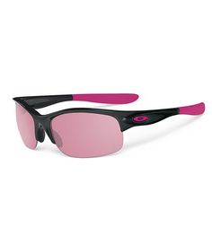 fa48b0c0c57 Oakley Commit Squared Breast Cancer Awareness Edition