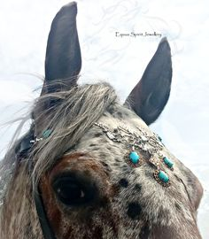 Turquoise Magnesite et Antique Bronze Stags tête de cheval Shetland, Pierre Turquoise, Horse Jewelry, Bronze, Cosplay, Texas, Barn, Horses, Etsy